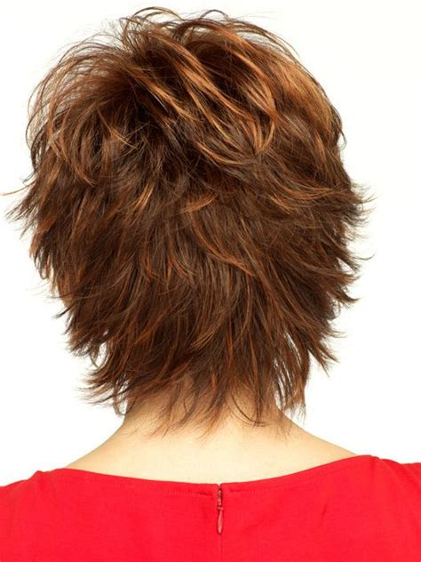 shaggy perm hairstyles from 70s 1000 images about hair on pinterest for women short