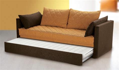comment vendre un canap canape lit confortable meuble pratique accueil design et