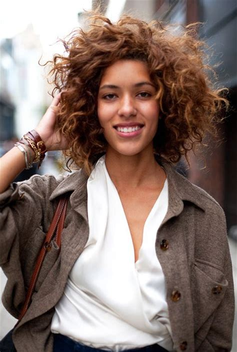 boho hairstyles for older women 57 best images about short wedge haircuts i like for round