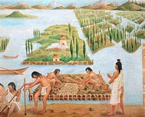 imagenes de loa aztecas file mitos y fantasias de los aztecas foto 10 png