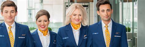 cabin crew jobs  crewlink