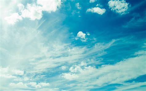 wallpaper cool sky clean sky wallpapers hd wallpapers id 10821