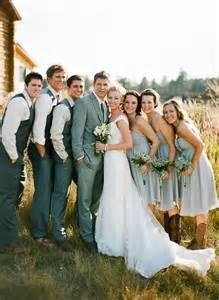 1000 ideas about country groomsmen attire on pinterest