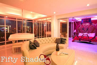 themed party rooms manila 20 off victoria court panorama pasig s party themed rooms