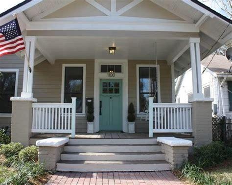 front door colors for beige house best front door colors for a beige home kelly bernier