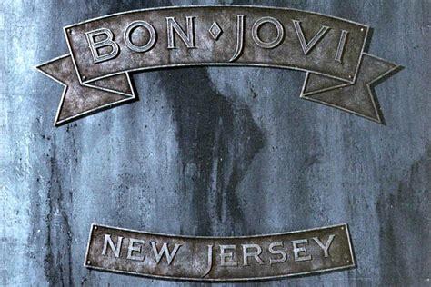bon jovi new jersey deluxe edition bon jovi announce deluxe new jersey reissue