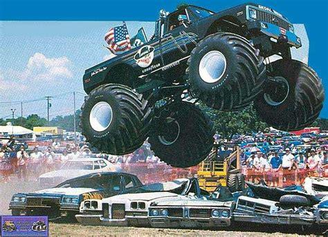 how many monster trucks are there in monster jam 17 best images about monster trucks on pinterest monster