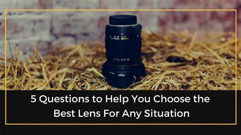 best tips to help you choose the right living room color 5 questions to help you choose the best lens for any