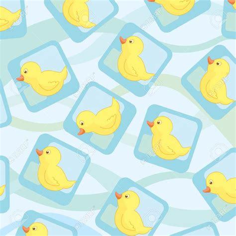 17 best ideas about duck 17 best ideas about duck wallpaper on pinterest donald