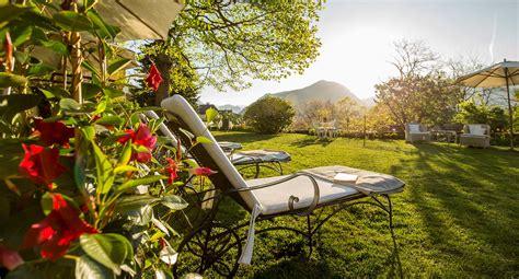 garten le welcome to garden hotels switzerland hotels with garden