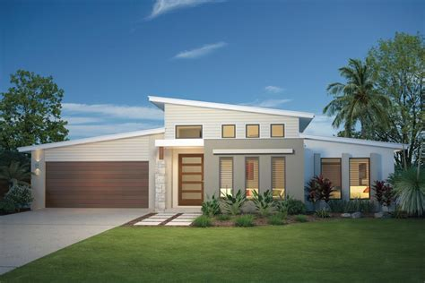 silkwood 230 capricorn home designs in queensland gj