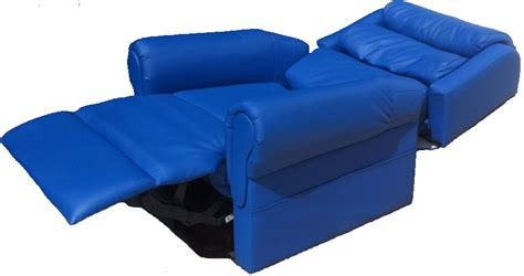 hiring a lift recline chair mobility aids for sale amp hire