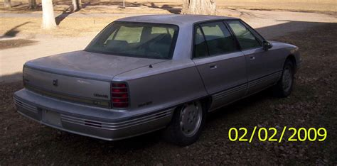 how does cars work 1992 oldsmobile 98 windshield wipe control service manual 1992 oldsmobile 98 windshield fluid motor how to replace service manual 1997
