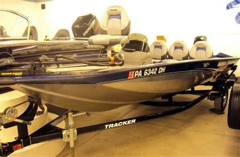boats for sale kent ohio 2000 tracker pro team 175 boats for sale in kent ohio