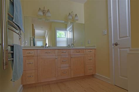 Clc Kitchens And Bathrooms by Beautiful Built In Storage Cabinetry Oh So Functional