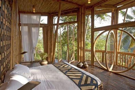chambre en bambou abenchaalors fr