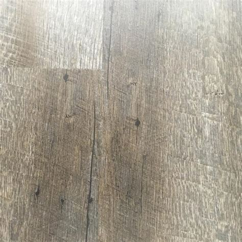 waterproof vinyl plank wide waterproof wood look vinyl plank flooring 20mil heavy