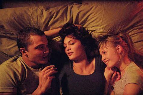film love gaspar noe quot love quot gaspar noe to watch pinterest films cinema