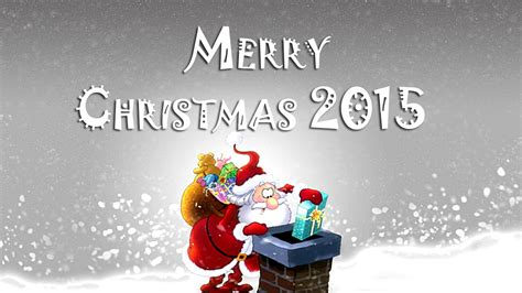 merry christmas  images hd  wallpapers  desktopfacebook  gif images