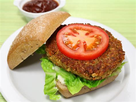 the vegetarian voyager easy recipes for the culinarily challenged books try this tasty two week vegan meal plan from peta peta
