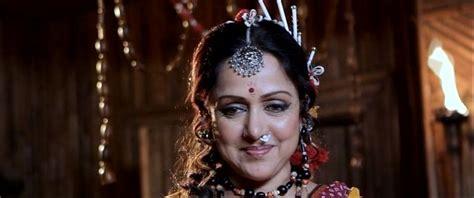mahabharat film watch online watch online mahabharat aur barbareek 2013 free download dvd