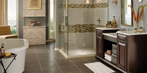 How To Use The Bathroom by How To Use Mosaic Tile In Your Bathroom Design
