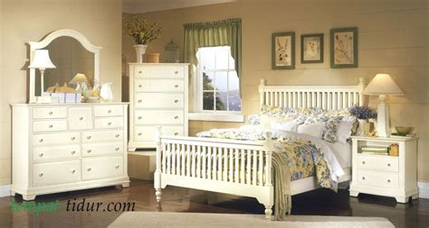 jual bedroom set kamar set anak remaja jual tempat tidur pinterest