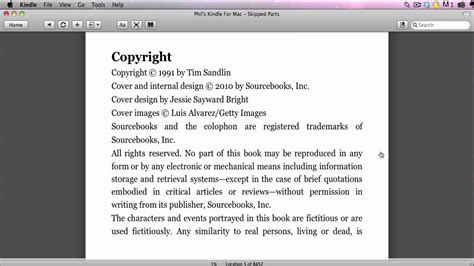kindle ebook template format ebooks for kindle with
