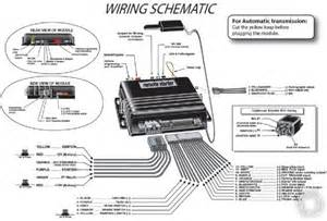 avital remotes wiring diagram avital free engine image for user manual