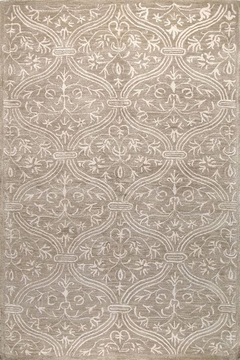 greige area rug dream home pinterest  popular