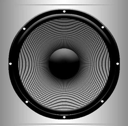 Bild Lautsprecher by Lautsprecher Loudspeaker Itwissen Info
