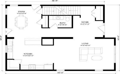 uconn off cus housing columbia floor plans columbia modular home floor plan custom modular homes