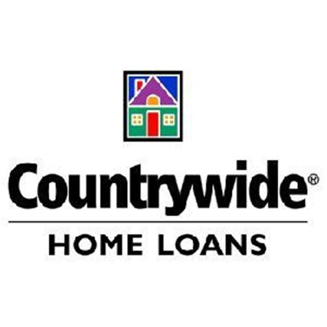 loan on your house buy your house with countrywide home loan payday loans nsd
