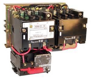 square d nema size 0 motor starter wiring diagram elsavadorla