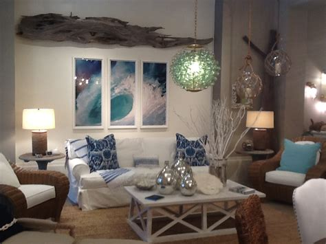 Coastal Furniture Store Boca Raton Florida with Beach House Style