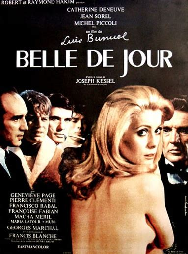 recommended french film 55 best images about french cinema on pinterest anouk