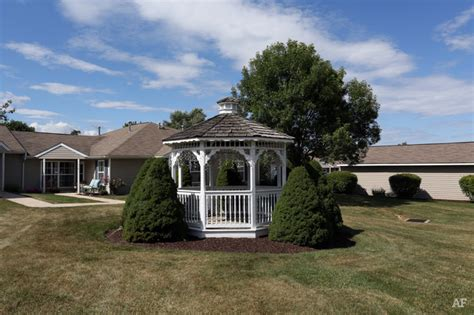 cottages of shippensburg shippensburg pa apartment finder