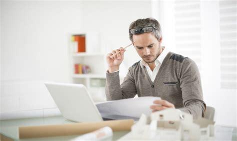 lavorare in con diploma come trovare lavoro senza diploma 5 consigli utili