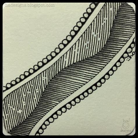 zentangle pattern meer 678 best images about zentangle patterns ii on pinterest