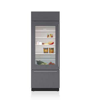 sub zero counter depth door refrigerator 17 best ideas about refrigerator freezer on