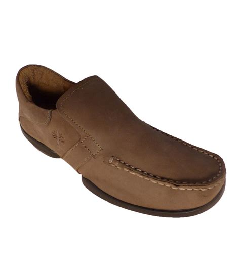 compare prices on size mens shoes online shopping buy low price woodland gc1040111 khaki casual shoes for men size 7 uk