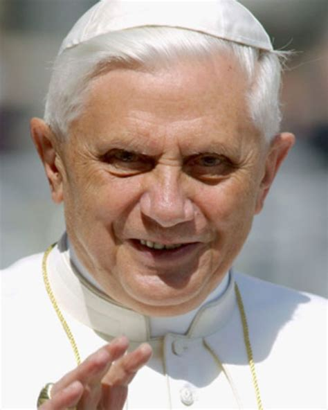 biography of pope francis pope francis pope biography