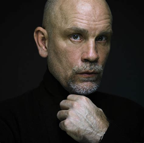 john malkovich doctor who blood and iron modern paranormal fae theme open
