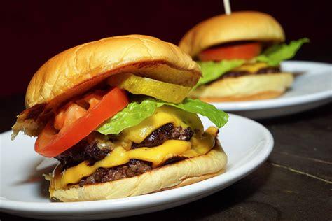 backyard burger flowood ms backyard burger madison ms 28 images 100 backyard