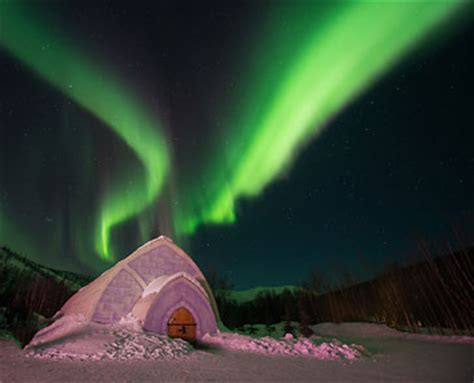when to visit alaska northern lights seeing the northern lights this month alaska part 3 of
