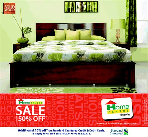 home center sales deals discounts and offers 2017