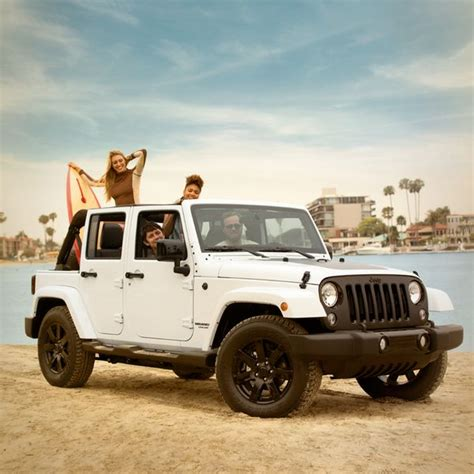 jeep with surfboard 17 best images about jeepin on pinterest 2014 jeep