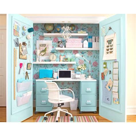 Craft Room Closet Storage Ideas by Craft Closet Craft Ideas