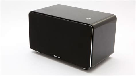 Speaker Nakamichi Nakamichi Delta 50 Portable Bluetooth Speaker Reviews Choice