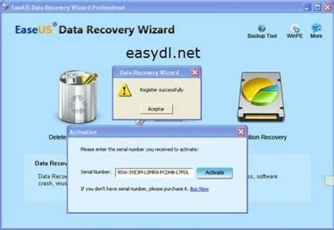 license code for easeus data recovery wizard 8 8 full version easeus data recovery wizard 8 5 licence code wi